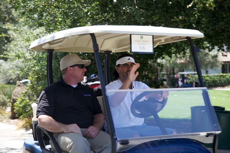 Golf Benefit 2016_143