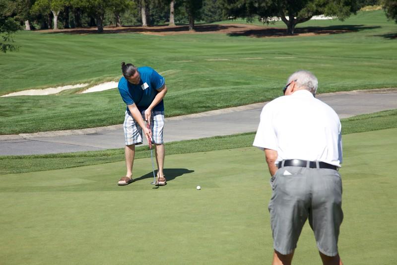 Golf Benefit 2016_73