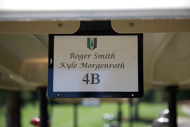Golf Benefit 2016_18