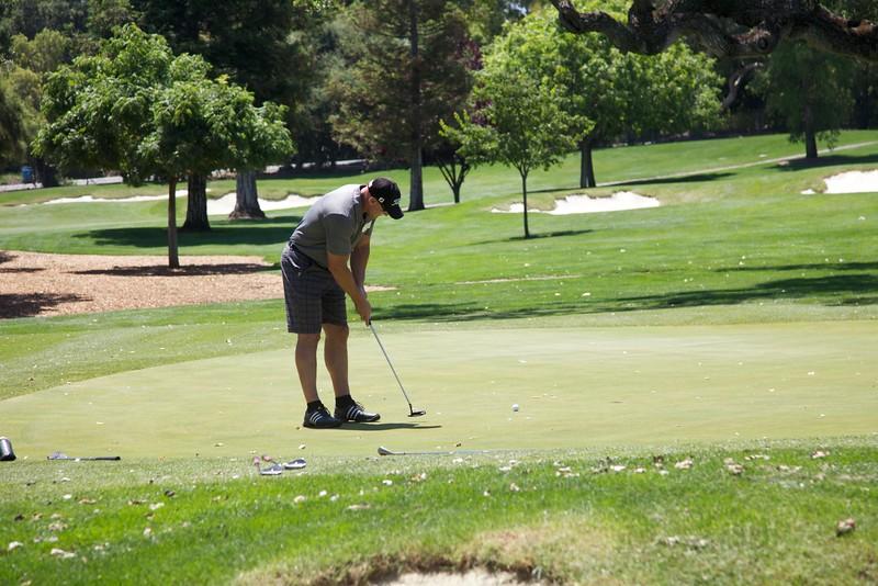 Golf Benefit 2016_170