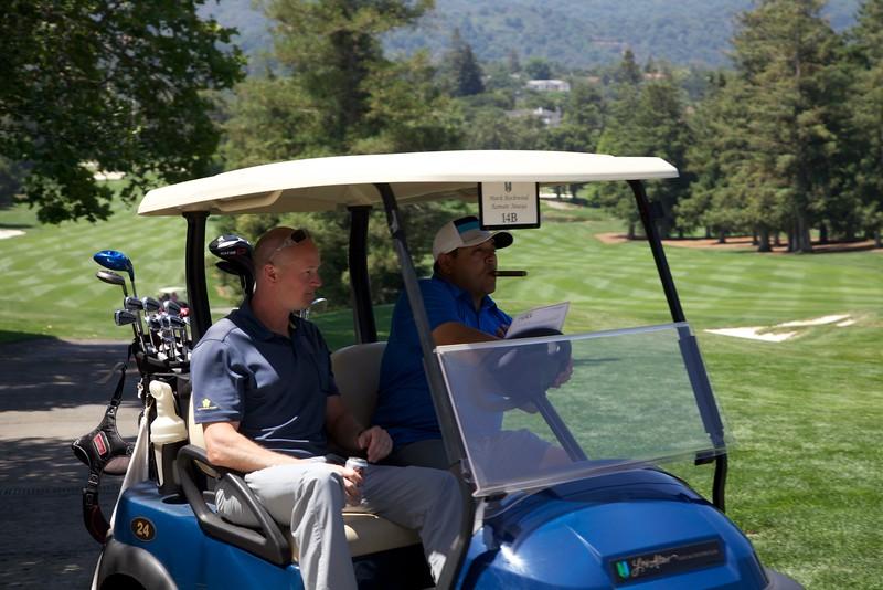 Golf Benefit 2016_131