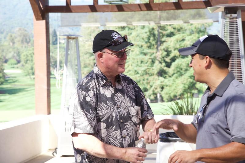 Golf Benefit 2016_39