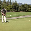 Golf Benefit 2016_44