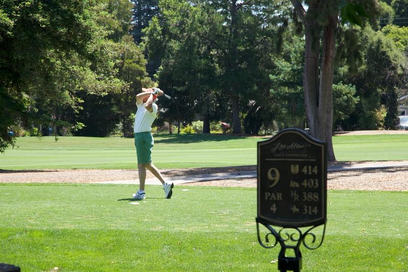 Golf Benefit 2016_158