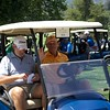 Golf Benefit 2016_128