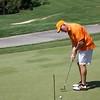 Golf Benefit 2016_105