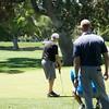 Golf Benefit 2016_195