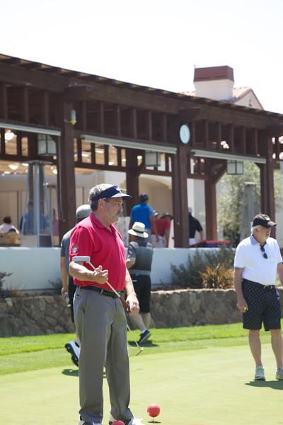 Golf Benefit 2016_116