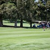 Golf Benefit 2016_184
