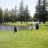 Golf Benefit 2016_154