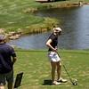 Golf Benefit 2016_197