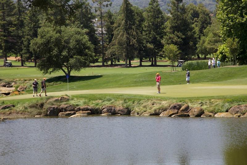 Golf Benefit 2016_151