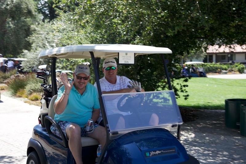 Golf Benefit 2016_135
