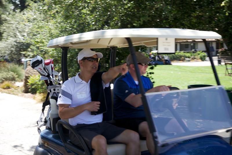 Golf Benefit 2016_134