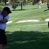 Golf Benefit 2016_121