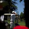 Golf Benefit 2016_13