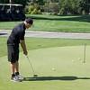 Golf Benefit 2016_63