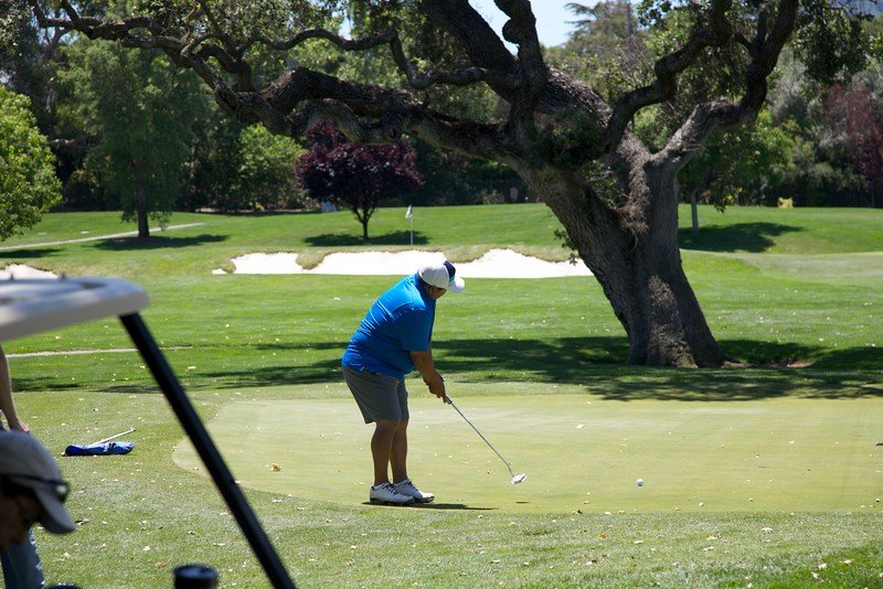 Golf Benefit 2016_196