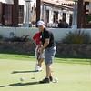 Golf Benefit 2016_96