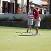 Golf Benefit 2016_97