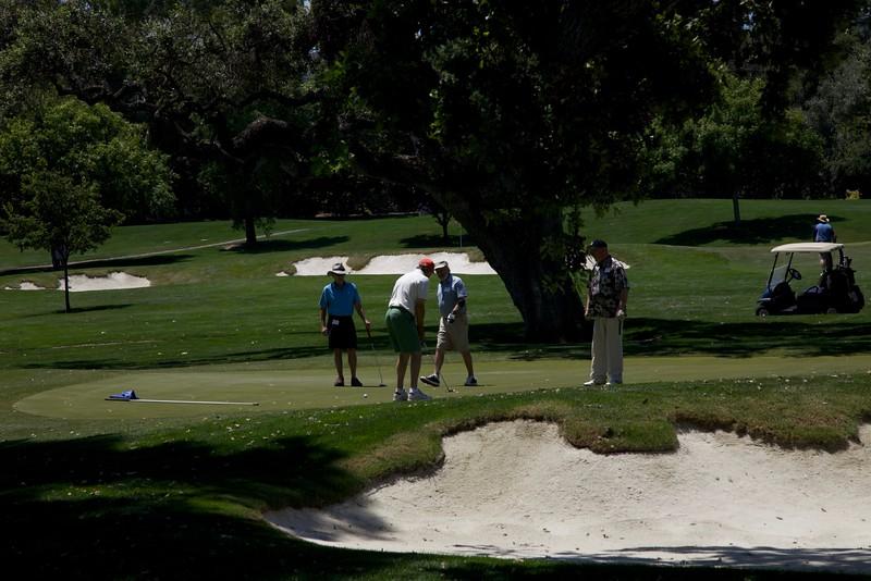 Golf Benefit 2016_153
