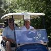 Golf Benefit 2016_141