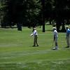 Golf Benefit 2016_19