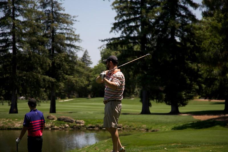 Golf Benefit 2016_186