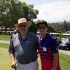 Golf Benefit 2016_113