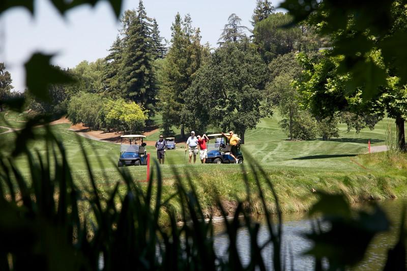 Golf Benefit 2016_157
