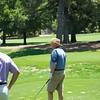 Golf Benefit 2016_162
