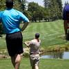 Golf Benefit 2016_189