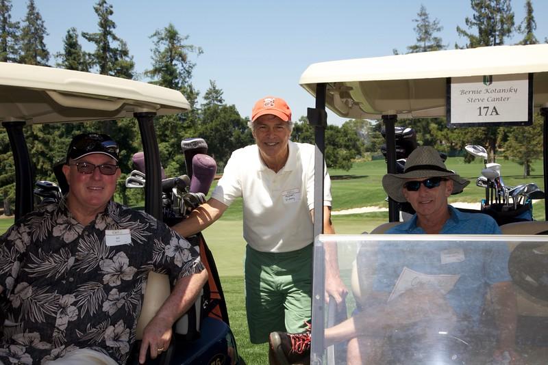 Golf Benefit 2016_124