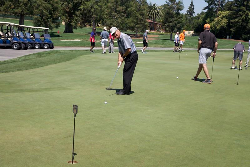 Golf Benefit 2016_110