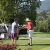 Golf Benefit 2016_41