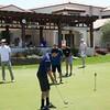 Golf Benefit 2016_112