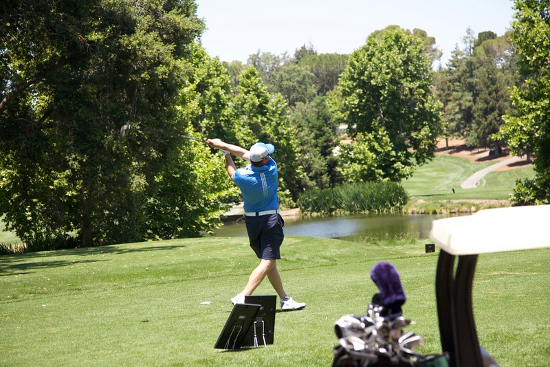 Golf Benefit 2016_181