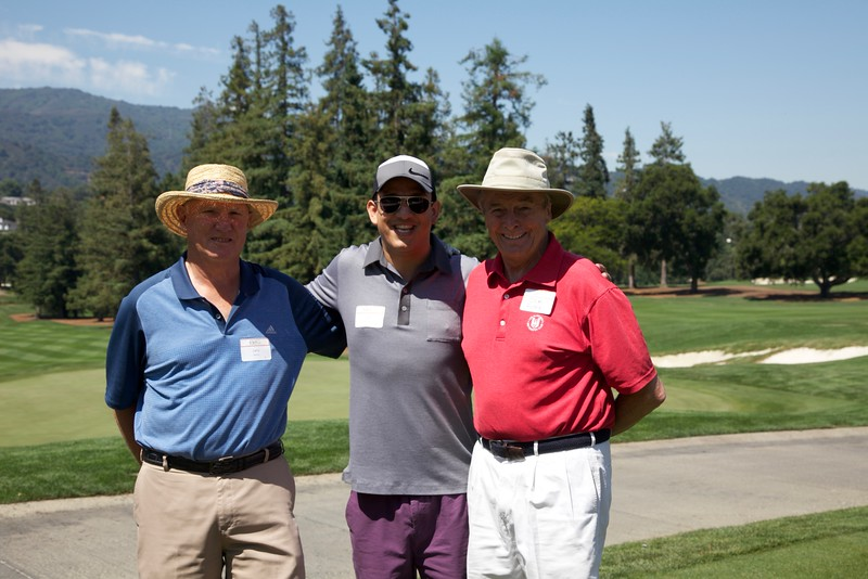Golf Benefit 2016_99
