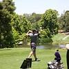 Golf Benefit 2016_182