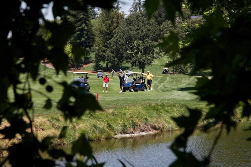 Golf Benefit 2016_156