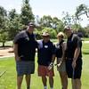 Golf Benefit 2016_191
