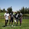 Golf Benefit 2016_192