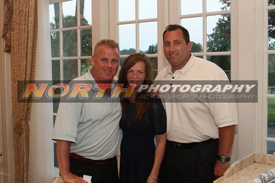 CMA - Golf Outing 2011