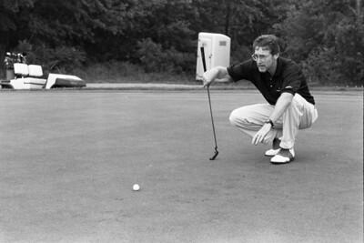 BIA-Golf-03-07