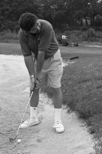 BIA-Golf-01-06a