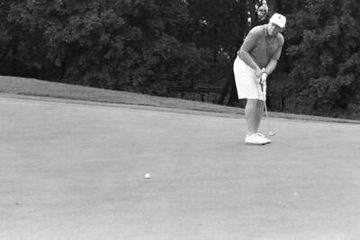 BIA-Golf-03-06
