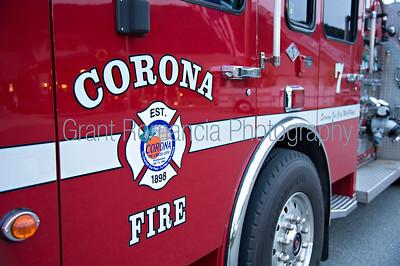 Corona Chamber Of Commerce Good Morning Corona December 2018