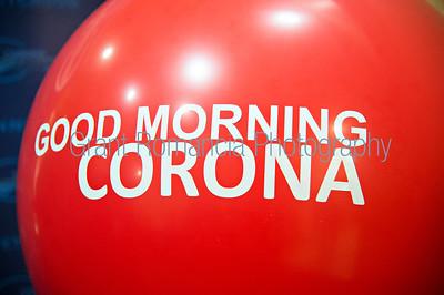 Corona Feb 2019