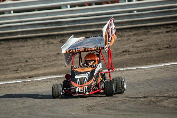 Goodhue Racing