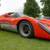 1969 McLaren M12 GT Goodwood Festival of Speed 2014